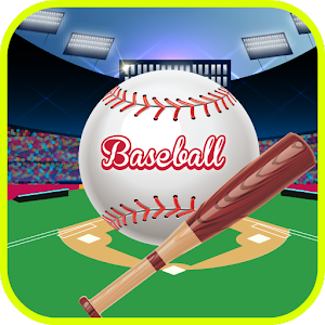 Baseball Game APK for Blackberry | Download Android APK GAMES & APPS