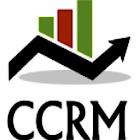 CCRM Aplicativo de Vendas icon
