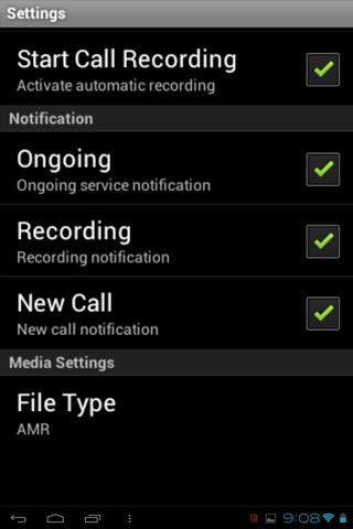 boldbeast recorder pro apk|secret video recorder pro apk及