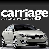 Carriage Kia