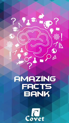 Amazing Facts Bank