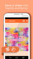 Screenshot of SuperBanner Full