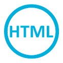 Html Programming - ITA icon