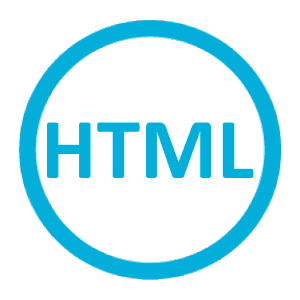html programming ita android apps on google play