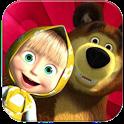 Маша и Медведь.Избранное icon