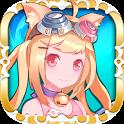魔娘X勇者 icon