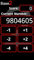 Screenshot of Factored In: Tactical Math