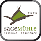 Sägemühle Camping Residence icon