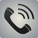 Cheap Calls - IntCall icon