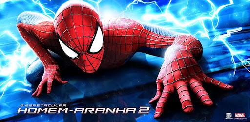O Espetacular Homem Aranha 2 Revenue Download Estimates