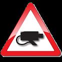 Flitsers logo