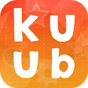 Kuub Demo icon