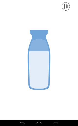 玩休閒App|100% Milk免費|APP試玩