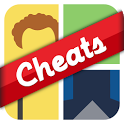 Cheats for Icomania icon