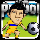 PuliGol
