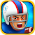 TouchDown Rush : Football Run file APK Free for PC, smart TV Download