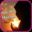 Himpunan Doa-Doa Harian icon