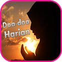 Himpunan Doa-Doa Harian