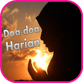 Himpunan Doa-Doa Harian APK for Bluestacks