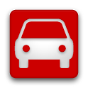 Little Car Helper Free icon