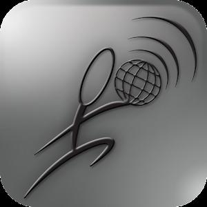 Tải Got2App Mobile Services APK
