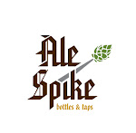 Logo for Ale Spike