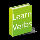 Learn Verbs