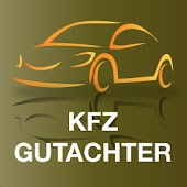 KFZ Gutachter