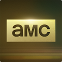 AMC Mobile for tablet logo