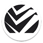 WILA Tooling app icon