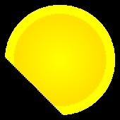 SunPlan™ Free