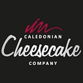 Caledonian Cheesecake Company