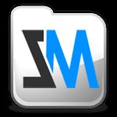 SmartMonitor Pro