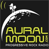 Aural Moon Radio