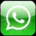 توبيكات وتساب 2013 whatsapp icon