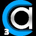 Aplus.FM Radio icon