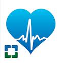 Heart Failure Summit 2014