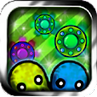 Little Invasion HD icon