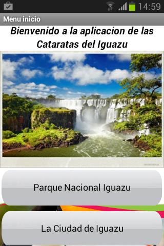 Guia Iguazu