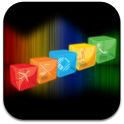 TelphConTrial icon