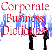 Corporate Business Dictionary