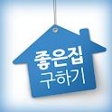 굿방 좋은집구하기 (원룸·투룸·오피스텔 전문) logo