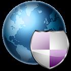 App Safety Checker (Free) icon