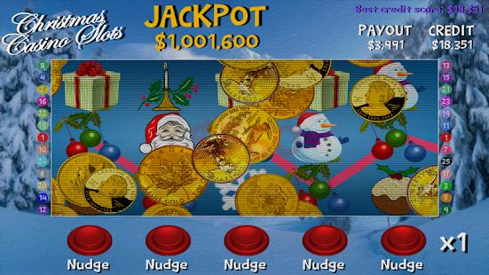 high 5 casino hack cheat engine