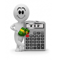 Download Tip Calculator APK