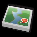 MyPosition icon