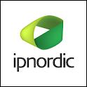 ipnordic icon