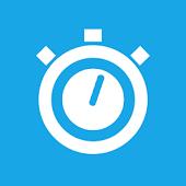 Stopwatch,Timer