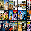 Watch FREE Unlimited Movies icon