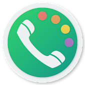 Daily Call - Fastest Contacts